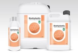 BioDrip Azotlu