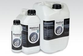 Blackhum