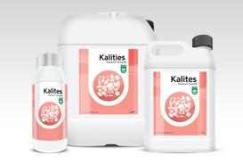 Kalites 0.0.25+42S03