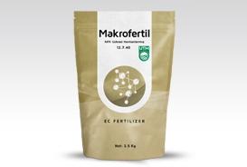 Makrofertil12-40-10