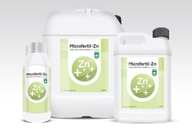 Microfertil-Zn