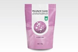 Mikrofertil Combi