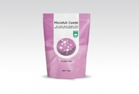 Mikrofull Combi