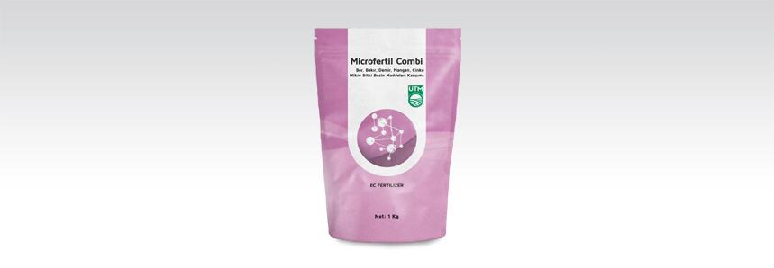 Microfertil Combi (Büyük)